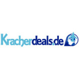 Kracherdeals