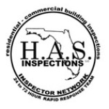 HAS Inspections
