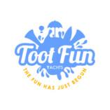 Toot Fun Yachts