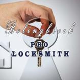 Bolingbrook Pro Locksmith