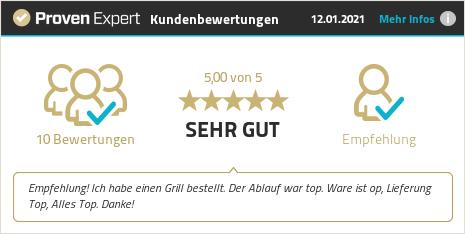 Kundenbewertungen & Erfahrungen zu Bushhandwerk.de. Mehr Infos anzeigen.