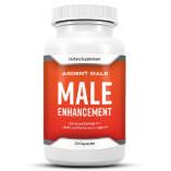 Ardent Male Enhancement