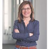 Miriam Ramos-Warth