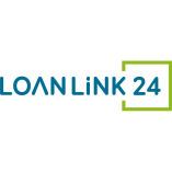 LoanLink24 Mortgage GmbH