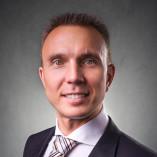 Andreas Straub UG (haftungsbeschränkt)
