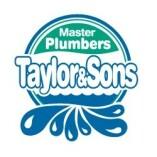 Plumber Ringwood - Taylor & Sons