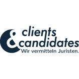 clients&candidates