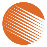 Profect Chemie GmbH