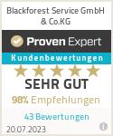 Erfahrungen & Bewertungen zu EnerHeat