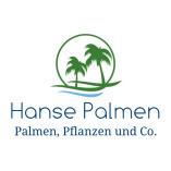 Hanse Palmen - Mark Winkler