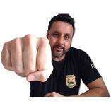 Clube Concurso PP-MG