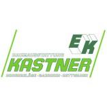 Raumausstatter Kastner