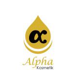 ALPHA-KOSMETIK-BERLIN
