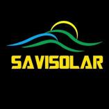 Điện mặt trời Savisolar