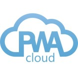 PWA Cloud