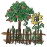 Obst- und Gartenbauverein Ingerkingen e.V. logo