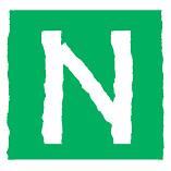 NibrasRana.com