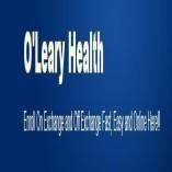 OLeary Health