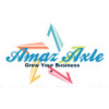 AmazAxle