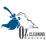 Carpet-Cleaning-Geelong