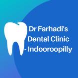Dr Farhadis Dental Clinic - Indooroopilly
