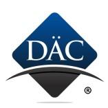 DÄC GmbH