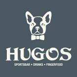 HUGOS Sportsbar
