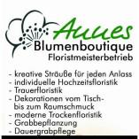 Annes Blumenboutique