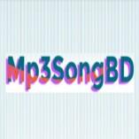 Mp3 Song BD