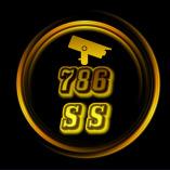 786 surveillance solution (PVT)LTD