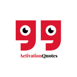 ActivationQuotes