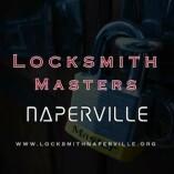 Locksmith Masters Naperville