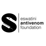 Eswatini Antivenom Foundation