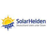 SolarHelden GmbH