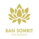 Ban Somrit Thai Massage Hamburg