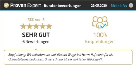 Kundenbewertungen & Erfahrungen zu Pflegehelden® Fulda. Mehr Infos anzeigen.