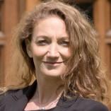 Sandra Weber - Beherzte Führung