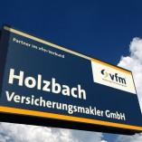 Holzbach Versicherungsmakler GmbH