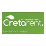 Cretarent