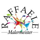 Raffaele Rosa Malermeisterbetrieb logo