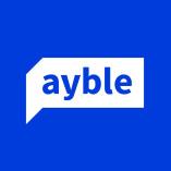 ayble GmbH