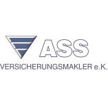 ASS Versicherungsmakler e.K.
