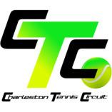 Charleston Tennis Circuit