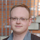 Christoph Brosius