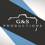 G&S Productions GbR