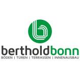 Berthold Bonn GmbH