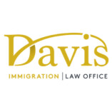 Davis Immigration Law Office