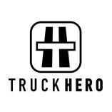 TruckHero logo