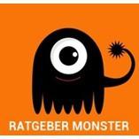 Ratgeber Monster Verlag