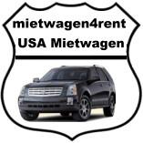 mietwagen4rent.de